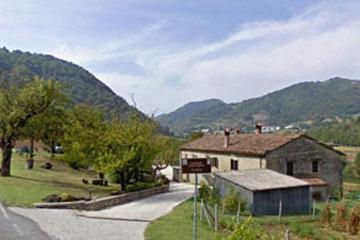 Az.Agr. Casalino di Zerbini Graziano