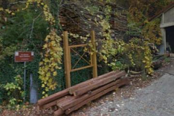 Az.Agr. Val di Castellana, di Bernabei Silvia